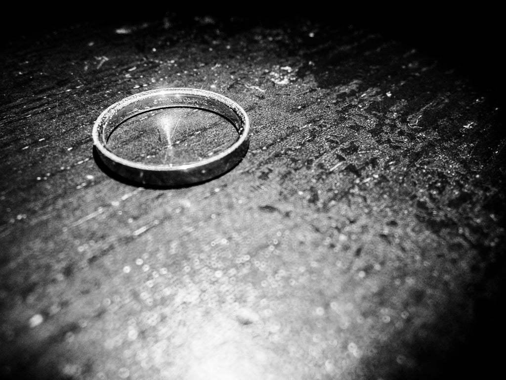 Matrimonial Investigation Services by Private Detective London