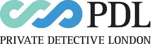PDL logo for the private investigator Edinburgh